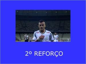2º REF