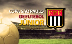 copa-saopaulo-junior