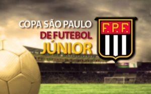 copa-saopaulo-junior